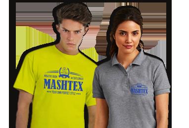Mashtex
