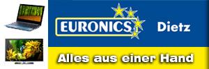 Euronics Dietz