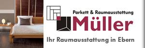 Parkett-Müller Ebern