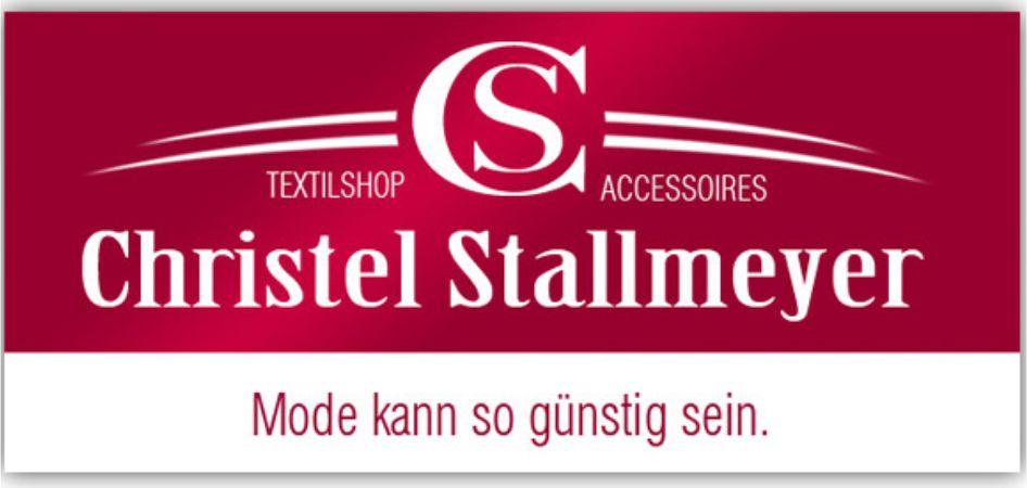 Christel Stallmeyer