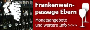 Frankenweinpassage