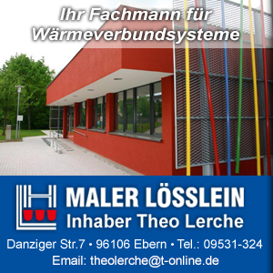 Maler Lösslein