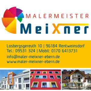 Maler Meixner