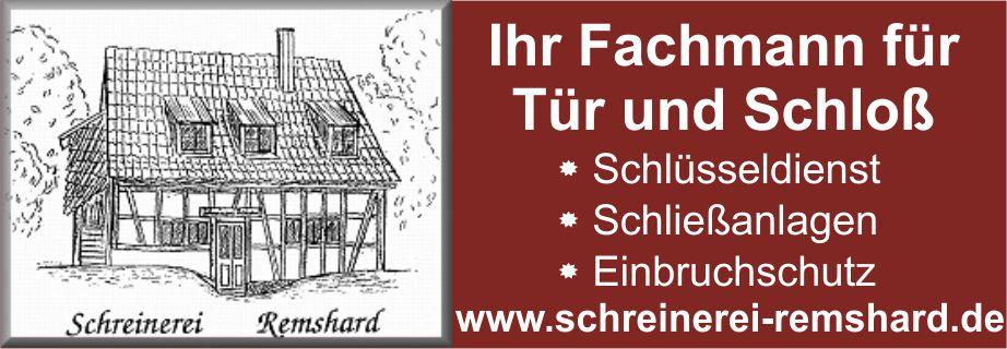 Remshard